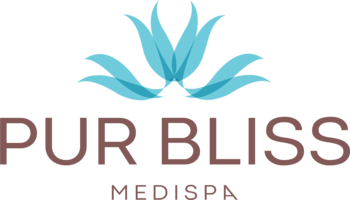 Pur Bliss MediSpa