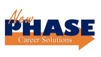 New Phase Career Solutions