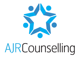 AJR Counselling & Coaching