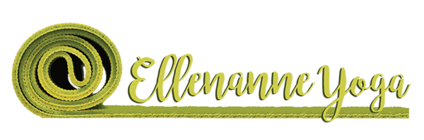 Ellenanne Yoga Studio,LLC