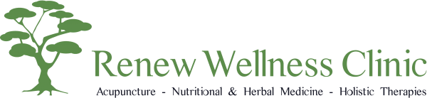 Renew Wellness Clinic