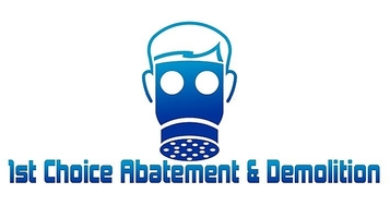 1ST CHOICE ABATEMENT & DEMOLITION