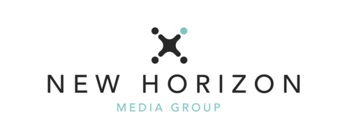 New Horizon Media Group