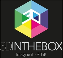 3DInTheBox