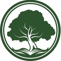 Tree of Life Education Center