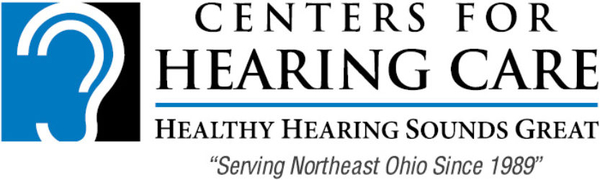 Centers for Hearing Care