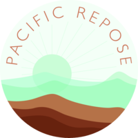 Pacific Repose Massage