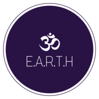 Earth Angel Restorative Therapy + Healing