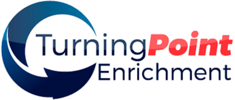 Turning Point Enrichment Inc