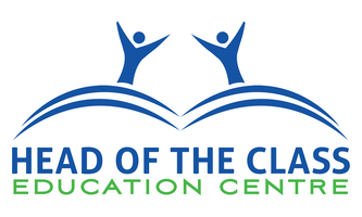 Head of the Class Education Centre