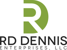 RD Dennis Enterprises, LLC