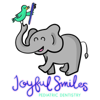 Joyful Smiles Pediatric Dentistry