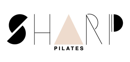 Sharp Pilates
