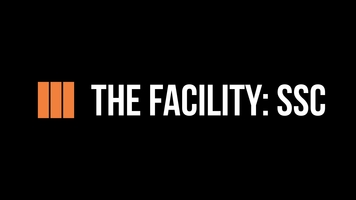 The Facility: SSC