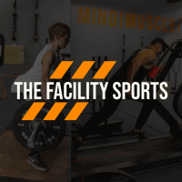 The Facility Sports
