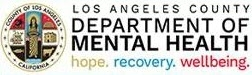 Los Angeles County Mental Health CIOB