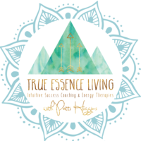 True Essence Living
