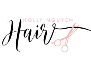 Holly Nguyen Hair