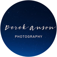 Derek Anson Photography