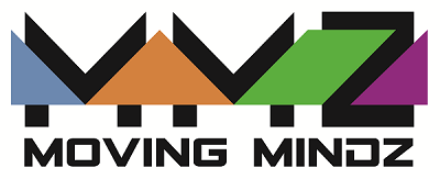Moving Mindz LLC