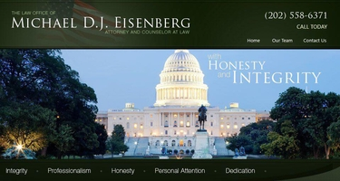 Eisenberg Law Office