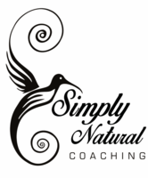 Amy Rybicki - Simply Natural Coaching