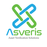 www.Asveris.com