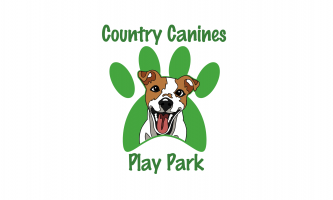 Country Canines Play Park