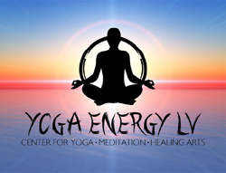 Yoga Energy LV, LLC