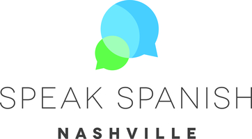 Speak Spanish Nashville