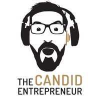 The Candid Entrepreneur