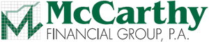 McCarthy Financial Group