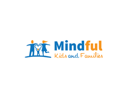 Mindful Kids and Families