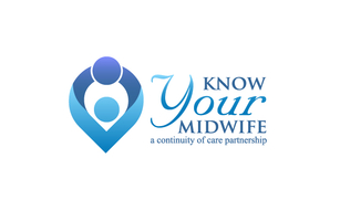 Know Your Midwife