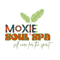 Moxie Creative & Consulting, Inc.