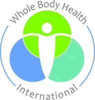 Whole Body Health International