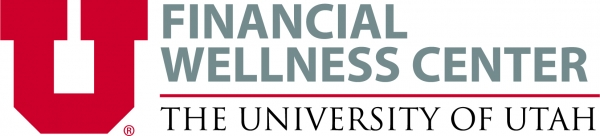 University of Utah Personal Money Management Center