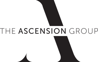 The Ascension Group