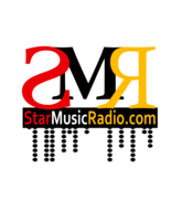 Star Music Radio