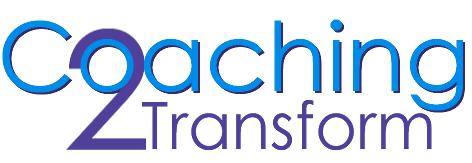 Coaching2Transform +447534587539