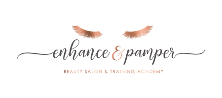 Enhance & Pamper