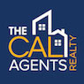 The Cal Agents Realty