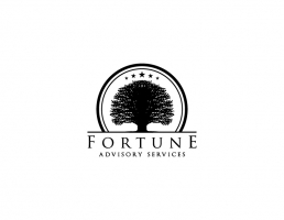 Fortune Advisory Services