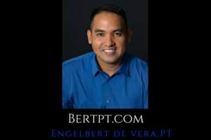 Home Health Contract Therapy BUSINESS  by Engelbert De Vera,PT - since 1998