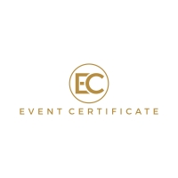The Event Certificate