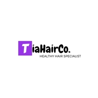 Tia Hair Co.