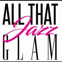 All That Jazz Glam Inc.