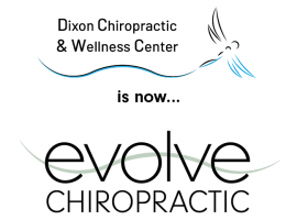 Dixon Chiropractic & Wellness Center
