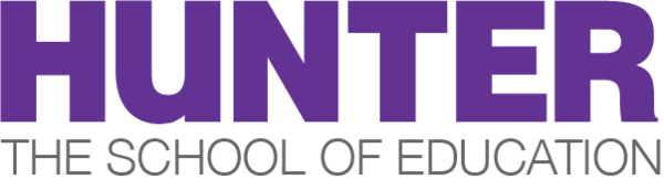 Hunter College School of Education