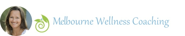 Melbourne Wellness Coaching